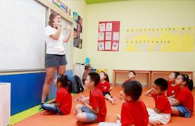埃森教育Arts美国语文阅读课程