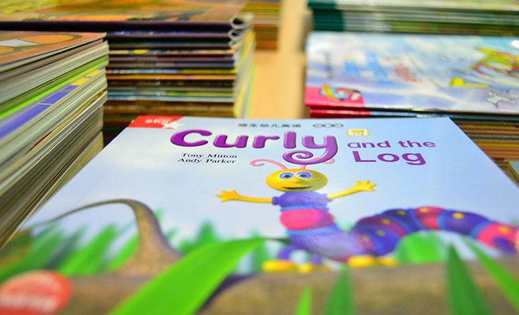 埃森教育Culture世界文化探索课程