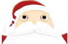 埃森教育埃森英语圣诞活动预告,这样安排你来吗?