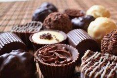埃森教育埃森英语一月行动之巧克力营救计划