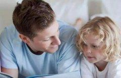 埃森教育埃森少儿英语:孩子启蒙阶段家长千万不