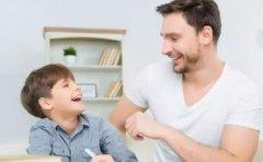 埃森教育埃森推荐高效单词记忆法,让孩子记忆单