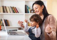 埃森教育埃森英语|智慧型家长是孩子成长的前提
