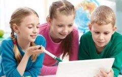 埃森教育在埃森英语能获得什么?圣三一口语考