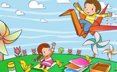 埃森教育埃森英语|青少年进行英语培优的重要性