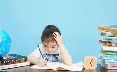 埃森教育暑期的埃森英语将会给孩子们带来怎样