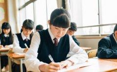 埃森教育埃森英语分享重磅消息MSE报名即将开始